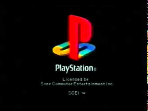 playstation 1 logo startup youtube rh youtube com playstation 1 logo playstation 1 logo vector