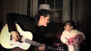 """Regulo Caro - """"Y Si Es Por Amor"""" (con Elizabeth Caro)"""
