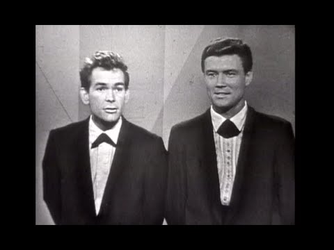 Stump the Stars (1963-Sep-09)
