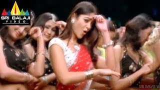 Aata Songs | Yela Yela Video Song | Siddharth, Ileana | Sri Balaji Video