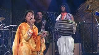 Nowsin Tania  Amar sukh pakhita