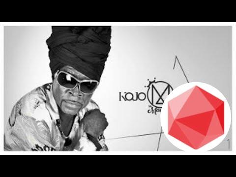 Kojo Antwi Love Songs - 2