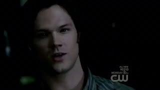 Souless Sam Edits
