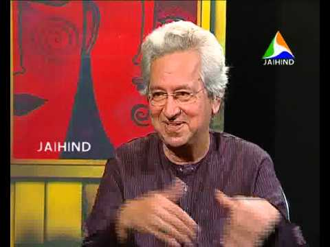 JEEVITHAM ITHUVARE Kumar Shahani 2
