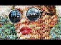 photoshop-tutorial-how-to-create-stunning-photo-mosaic-portraits