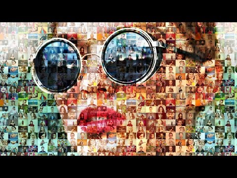 photoshop-tutorial:-how-to-create-stunning,-photo-mosaic-portraits