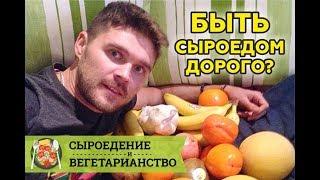 Как прожить на 1000 рублей? Выживший. Питание. Еда. Здоровье.