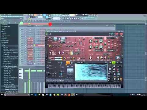 Dimitri Vegas & Like Mike vs Sander van Doorn - Project T ( Martin Garrix Remix)  99% BEST REMAKE