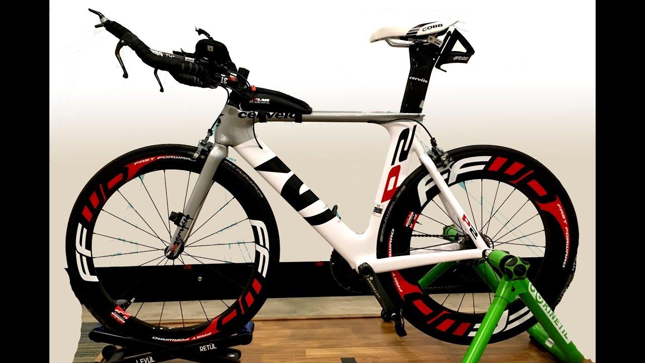 Czy warto kupować drogi rower i inny sprzęt sportowy? + 90km w 3:15