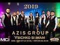 Download AZIS GROUP 2019   Vsichko si imam