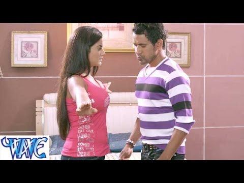 Jaldi Kara Lela जल्दी करs लेलs  - Diler - Bhojpuri  Comaedy Scence HD