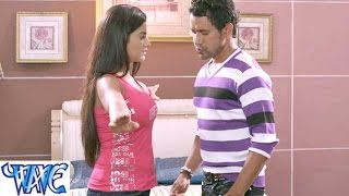 Jaldi Kara Lela जल्दी करs लेलs  - Diler - Bhojpuri Hot Comaedy Scence HD