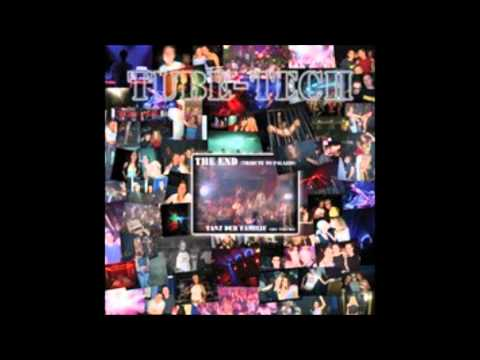Tube Tech - Tanz Der Familie (Eric Sneo Mix)