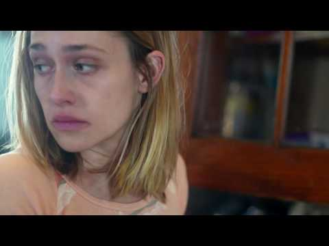 Jemima Kirke 24 HOUR BREAKFAST CLUB