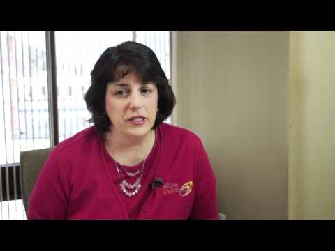 Credit Score Information | AllCom Credit Union | Worcester, MA