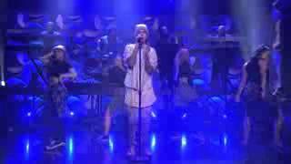 Justin Bieber - Sorry (ao vivo)