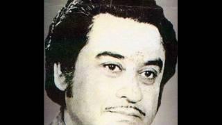 Zindagi Ek Safar Hai Suhana Slow version Kishore kumar Andaz