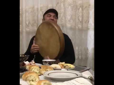 Abbos Kosimov //