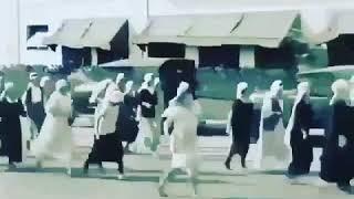 Ой мама не женюсь)) да не женюсь не женюсь 😂