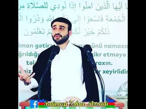 Haci Ramil-Yeni