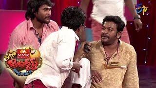 Super Sreenu Performance – Extra Jabardasth – Episode No 11 – ETV  Telugu