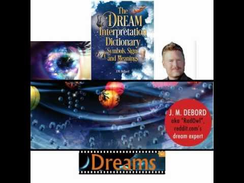 Origin: Stories on Creativity #13 J. M. Debord