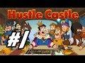 Hustle Castle - 1 -