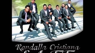 Video Que Haria Sin Ti Rondalla la fe download MP3, 3GP, MP4, WEBM, AVI, FLV Oktober 2018