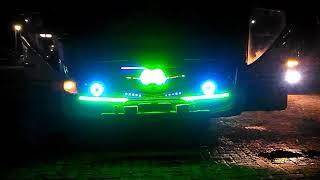 Lampu Strobo bus BIG thumbnail