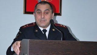 Начальник отдела МВД оказался причастен к терактам в метро Москвы