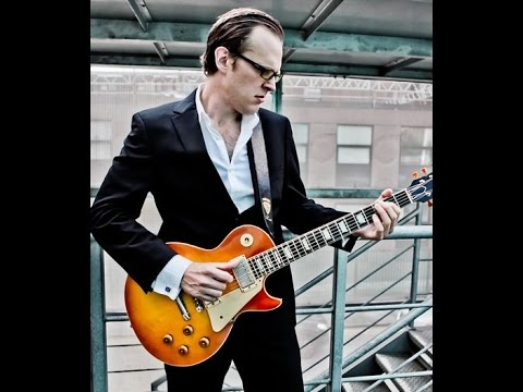 Beautiful Blues Music ringtone hot sexy