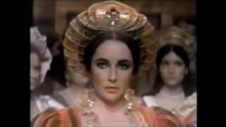 Clare Maguire — Elizabeth Taylor