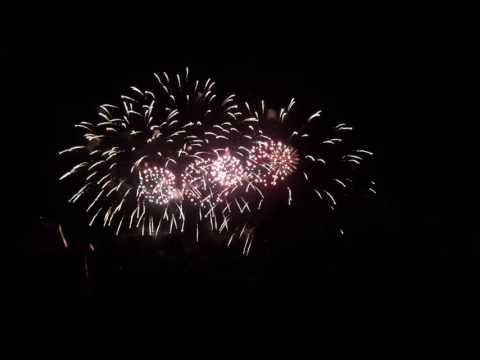 Freedom 4th fireworks albuquerque nm 2017