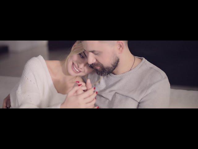 AMEL CURIC - NIKO (Official video 4K)