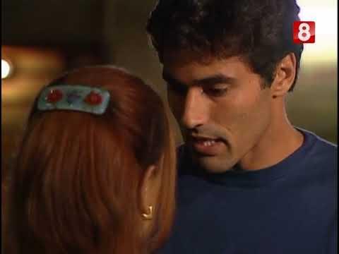 Жестокий ангел (78 серия) (1997) сериал