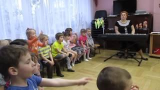 Русские народные муз инструменты (средняя группа)(, 2016-05-23T07:25:32.000Z)