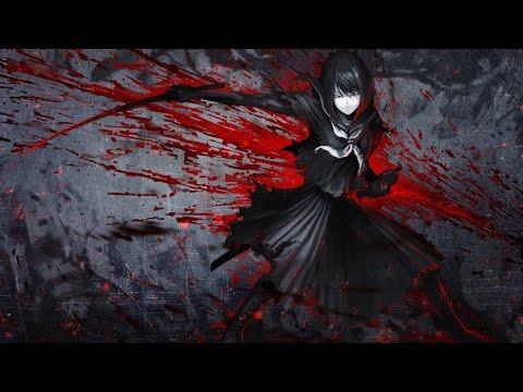 {402} Nightcore (Arshad) - Shatter (with lyrics)