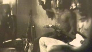 Bob Marley - Falling In And Out Of Love - Splish For My Splash