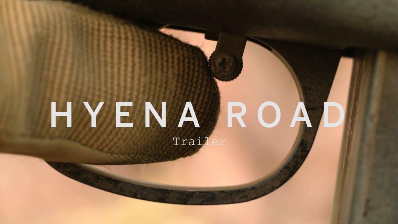 HYENA ROAD Trailer | Festival 2015
