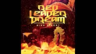 Nina Kinert - My Girl - Red Leader Dream 2010