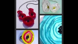 Jewellery Inspiration.mov