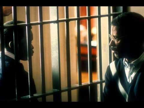 The Roots Common & Mos Def-Hurricane sottotitoli in italiano (Hurricane Soundtrack 1999)