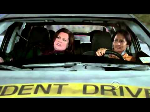 """Download Mike and Molly -- 4. Season 6. Episode Trailer """"Shoeless Molly Flynn"""""""