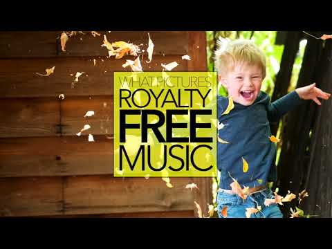 CHILDREN'S MUSIC Funky Upbeat Song ROYALTY FREE Content No Copyright | ITSY BITSY SPIDER (Vocals)