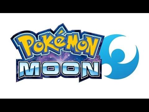 Episode 12 - Fresh Cocoa Cream (Blind Pokemon Moon Nuzlocke)