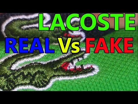 Cheap LacosteReal LacosteReal Cheap Vs Vs Vs Youtube LacosteReal Cheap Youtube Youtube LacosteReal 54AR3jL