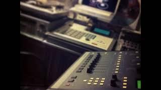 BoomBap Instrumental Mix