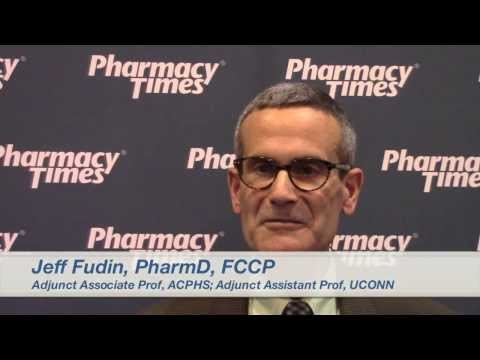 Abuse Liability of Hydrocodone Combination Products