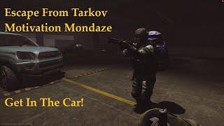 Motivation Mondaze | Get...