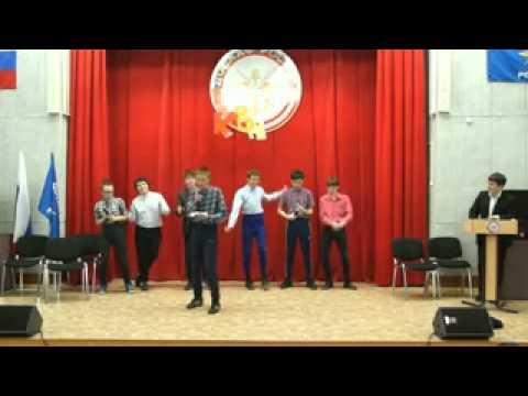 М видео ангарск каталог товаров фестиваль